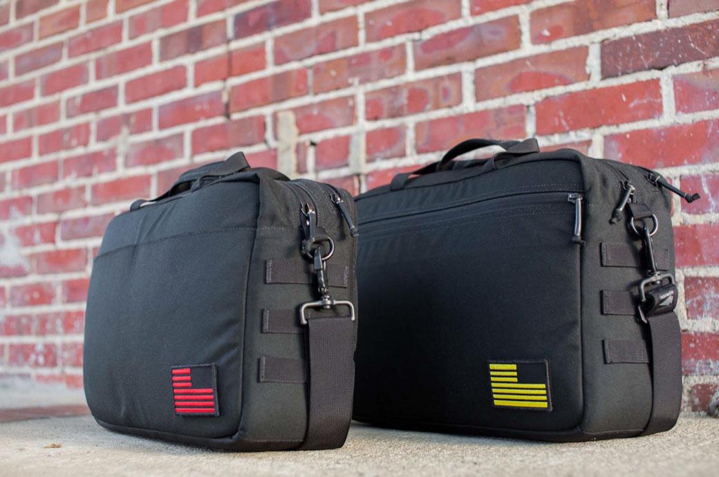 My Luggage Fetish Part 1 – Laptop Gadget Bag Face off – thisisgraeme fbcb449378